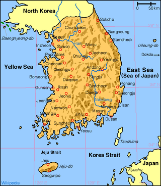 http://www.pays.wikibis.com/illustrations/320px-korea_south_map.png